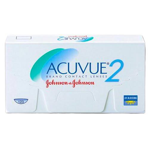 Acuvue 2, şeffaf lens fiyatı, acuvue lens fiyatı