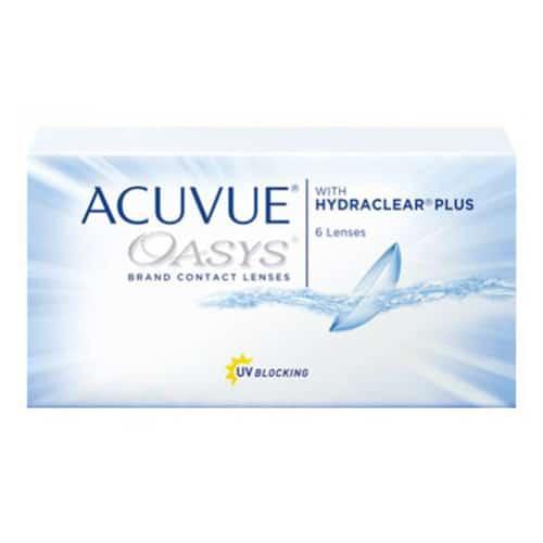 Acuvue Oasys Lens, acuvue oasys lens fiyat, oasys seffaf lens fiyatı, acuvue lens fiyatı, oasys lens fiyatı, en ucuz acuvue oasys lens fiyatı