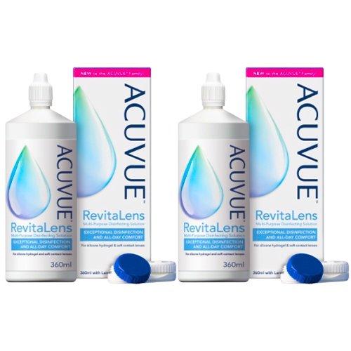 acuvue revita 360 ml 2 kutu, acuvue solüsyon fiyatı, kampanyalı solüsyon fiyatı