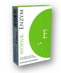 wöhlk sert enzym tablet,wöhlk enzym tablet fiyatı