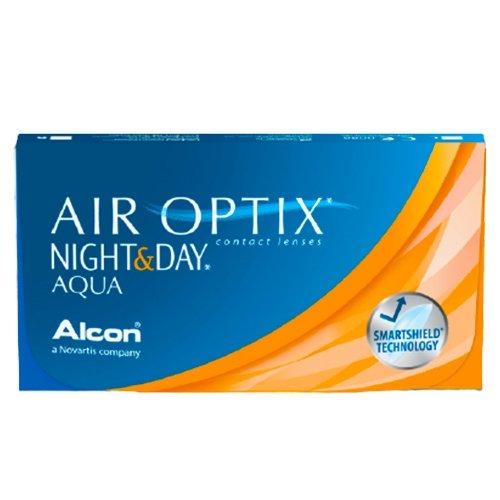 Air Optix Night and Day Aqua, şeffaf lens fiyatı, aylık lens fiyatı, gece gündüz lens fiyatı, air optix lens fiyatı, night & day lens fiyatı, night and day lens fiyatı