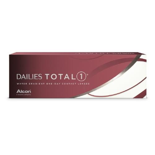 Dailies Total 1, günlük lens fiyatı, dailies total 1 günlük lens fiyatı,alcon günlük les fiyatı