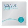 Acuvue Oasys 1 Day 90 lı Kutu, günlük lens fiyatı, günlük lens fiyatı, acuvue günlük lens fiyatı