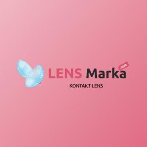 Lens Fiyatları, Lens Marka