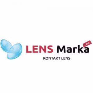 LensMarka.com, Lens Fiyatlaru, acuvue oasys, air optix