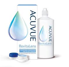 acuvue revitalens solüsyonu
